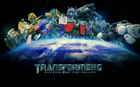 transformers theme download for pc transformers 2 wallpaper by lockdotxcf on deviantart