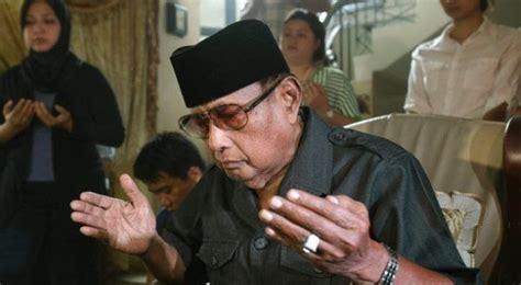 film perang barat terbaru 2013 update terkini sultan sulu didukung negara barat perang