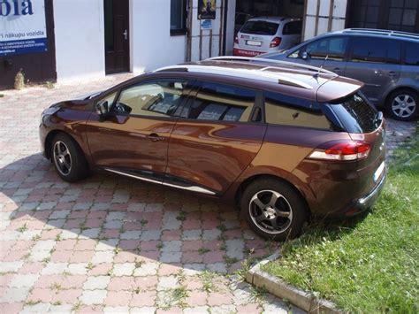 Autofolie Praha 9 by T 243 Nov 225 N 237 Autoskel Foli 237 Suntek Praha 9 Brand 253 S Nad Labem