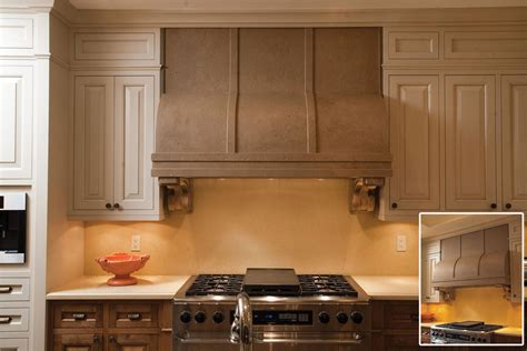 unique range hoods custom kitchen hoods gallery also images hamipara