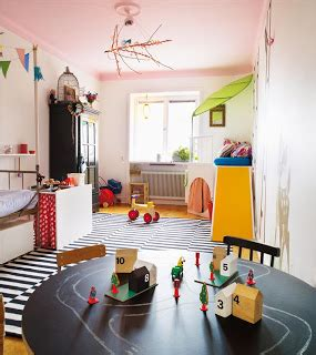 Kinderzimmer Im Skandinavischen Stil by Kinderzimmer Im Skandinavischen Stil Connys Diary