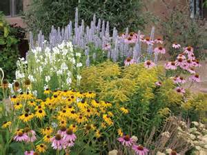 Flowers For A Cottage Garden Discover Cottage Gardens Serenity Secret Garden