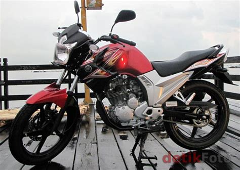 Yamaha New Scorpioz 2011 mega pro modifikasi scorpio z modifikasi