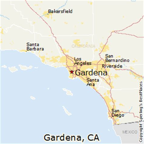 Gardena Ca News Gardena Ca Pictures Posters News And On Your