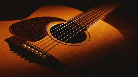 wallpapers for desktop guitar acoustic guitar wallpapers wallpaper cave