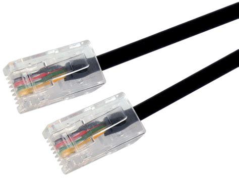 Kabel Rj45 Kabel Rj45 Rj45 8p4c St 1 1 0 5m K2408 050 Bei Shop
