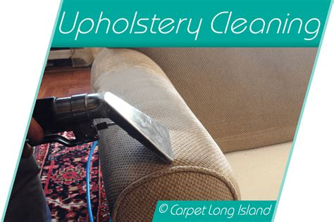 Upholstery Cleaning Island by Carpet Island Most Reliable Cleaning Services