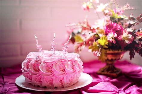 fotos de ramos de rosas para cumplea 241 os para descargar ramo de flores para cumplea 241 os 191 cu 225 les obsequiar