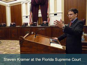 Orlando Divorce Records Orlando Divorce Lawyer Florida Family The Kramer Firm