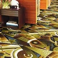shaw ta da printed carpet