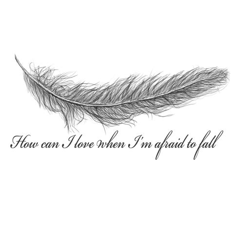 feather tattoo to draw how to draw a feather in photoshop awesome and easy