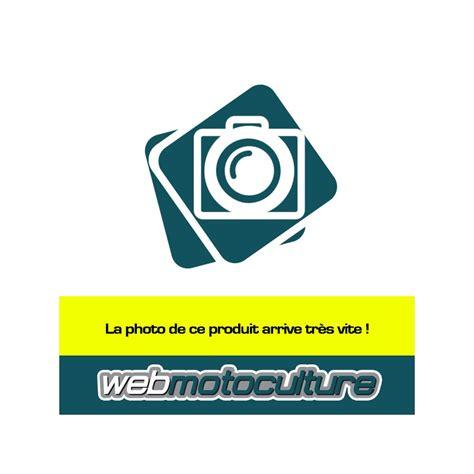 Robinet Essence Motoculteur by Robinet D Essence Motoculteur Staub Webmotoculture