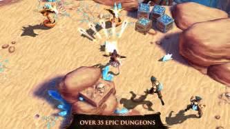game rpg online android seru epic saga mod apk miftatnn dungeon hunter 4 apk v1 9 1d mod unlimited gems apkmodx