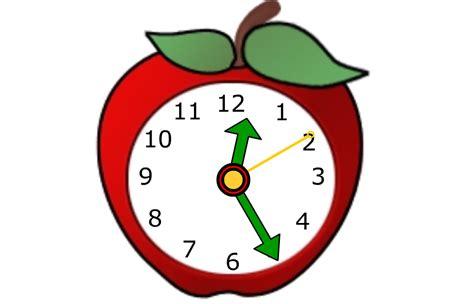 cartoons clock themes cartoon clock png clipart best