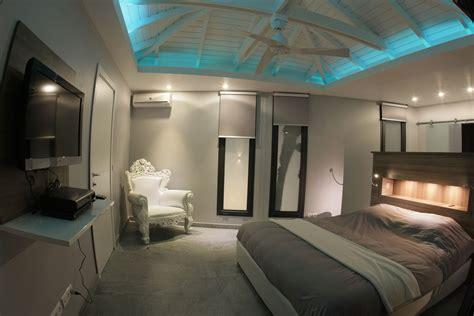 bedroom celing lights bedroom modern bedroom ceiling lights bedroom ceiling
