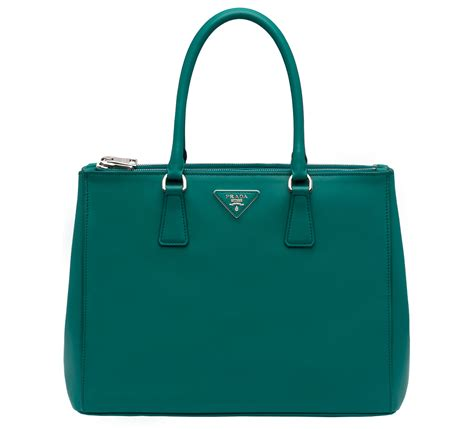 The Bag the new prada galleria bag in city calf purseblog