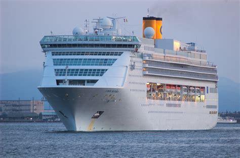 ship victoria 31 beautiful costa victoria cruise ship fitbudha