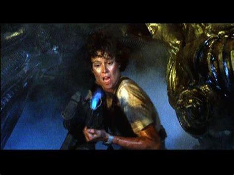 aliens from aliens (1986)
