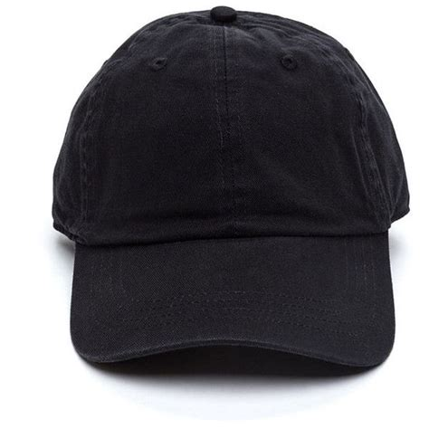 Baseball Hat Black best 25 black baseball cap ideas on black