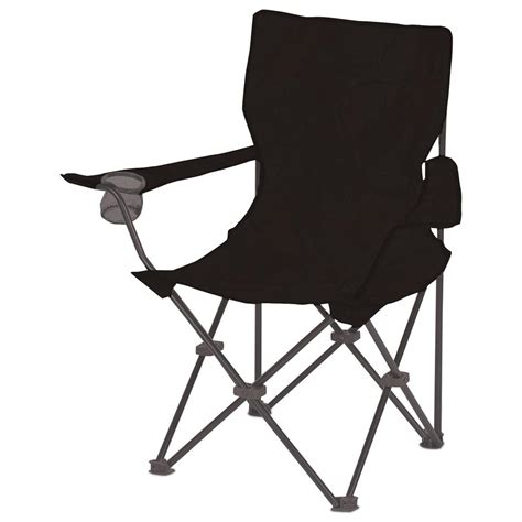Ground Blind Chairs by Ameristep 174 Chair Blind 138346 Ground Blinds At