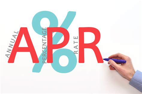 what is apr and how saturday school how apr ignorance can cost you a bundle