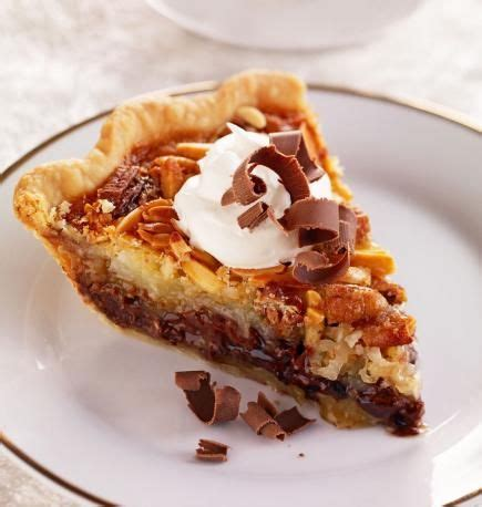 best thanksgiving pies our best thanksgiving desserts