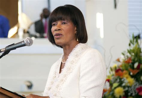 portia on empire jamaica slavery apology not ruled out by foreign office