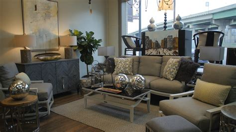 home decor huntsville al 100 home decor huntsville al encore resales pelham