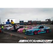 Jdm Cars  Forums