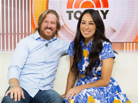 fixer upper streaming fixer upper ending watch season 5 chip and joanna gaines fixer upper ending with season 5