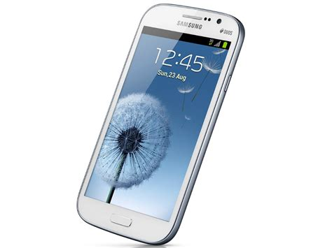 Samsung Grand 9082 Kamera Depan samsung galaxy grand duos i9082 price in india buy at best prices across mumbai delhi