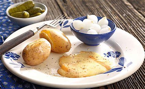 bu 27047 cuisine suisse betty bossi