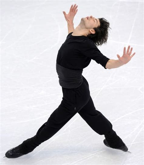 ice skaters in the 70 1148 best figure skating images on pinterest figure