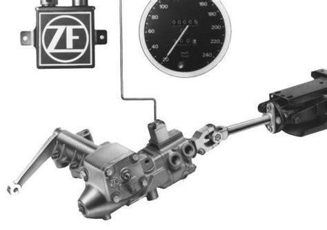 electric power steering 1991 mitsubishi galant seat position control сервотроник что это за устройство в автомобиле