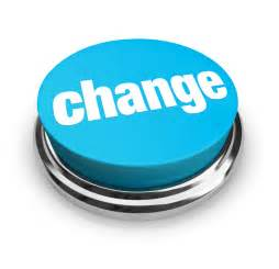 when should you change your in a new car hr advice how to change workplace culture our view on