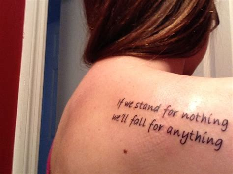 tattoo designs dedicated to parents 1000 ideas about dedication tattoos on apple