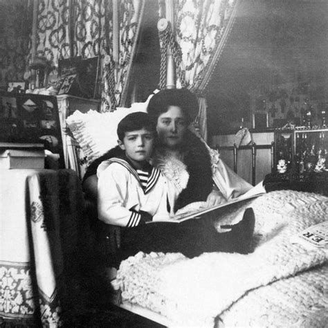 The Rasputin File rasputin s influence the romanovs the birth of the