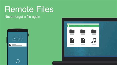 android authority pushbullet s feature lets you browse your files remotely from any device android authority