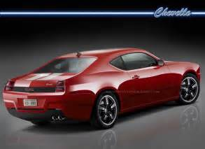 new concept cars 2015 2018 chevy chevelle ss 2017 2018 best cars reviews