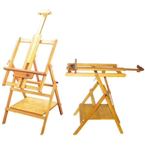table top easel hobby lobby painting easel hobby lobby woodworking projects plans