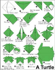 25 best ideas about origami instructions on pinterest origami instructions easy origami
