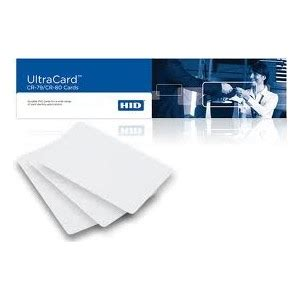 jual kartu pvc noco kartu blank id card barcode indo indonesia barcode solution printer