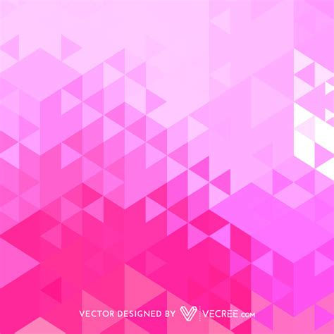 wallpaper abstrak pink pink abstract background www pixshark com images