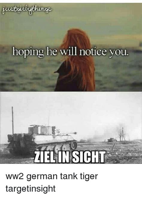german memes 25 best memes about ww2 german ww2 german memes