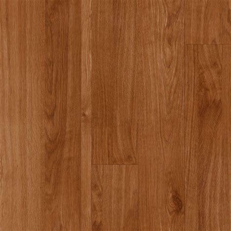 Metro Engage Flooring by Metroflor Engage Premier Uniclic Plank Vinyl Flooring Colors