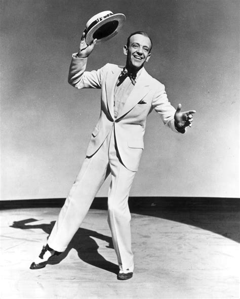 Fred Astaire - mission esl computer lab quot fred astaire legendary dancer