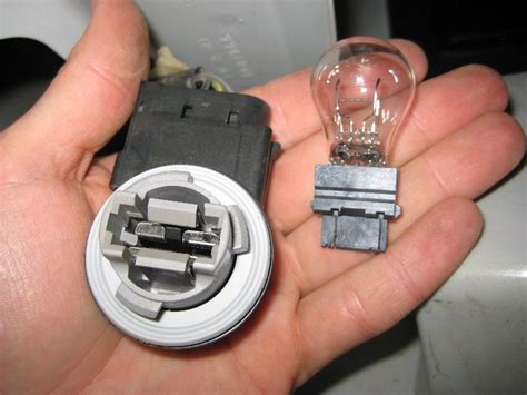 ford f150 brake light bulb ford f 150 light bulbs replacement guide 020