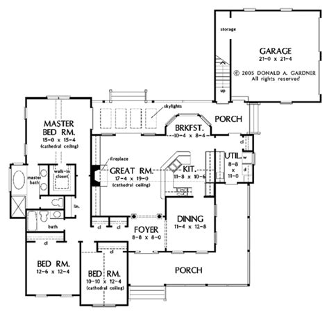 house plan 45 8 62 4 country style house plan 3 beds 2 baths 1873 sq ft plan