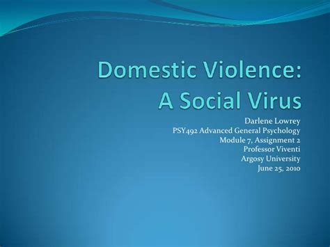 powerpoint templates for violence domestic violence powerpoint