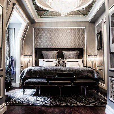 art deco room 25 best ideas about art deco bedroom on pinterest art